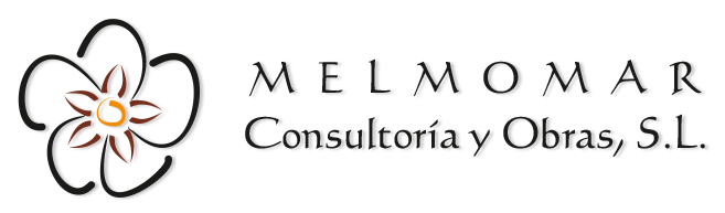 MELMOMAR