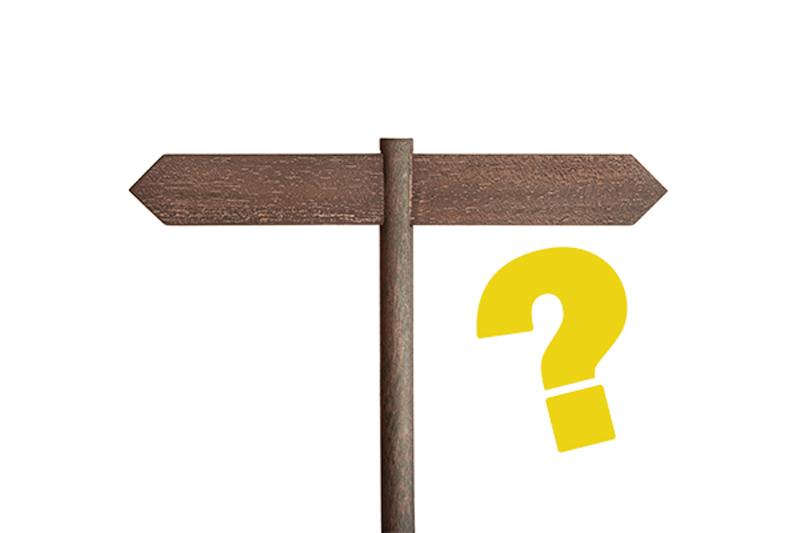 La importancia de la señalización y el balizamiento